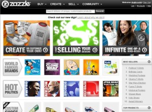 zazzle-homepage-august