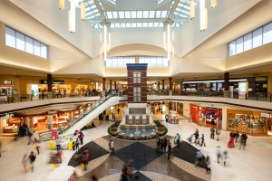 mall1-Copy