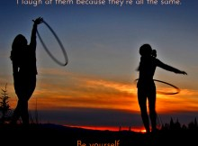 hula hoop quotes be yourself hula hooping headquarters