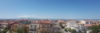 20180427_133213_The view over Perpignan and the Pyrenees_Hoopla Adventures_2018