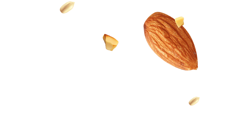 https://i2.wp.com/hooponopan.cl/wp-content/uploads/2017/07/almond_seed.png?fit=920%2C500