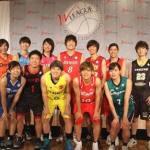 【NEWS】日本女子バスケ界の改革!アスリートファースト制度。