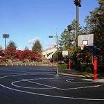 山梨県でバスケがしたい!!バスケができる場所まとめ集