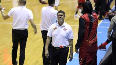 Photo of Leo Austria says Beermen still on the lookout for additional big men