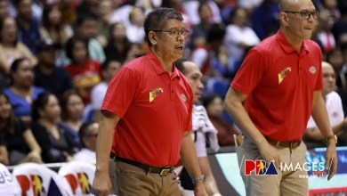 "Photo of Austria remains confident of Beermen's PH Cup chances: ""San Miguel is not only June Mar"""