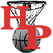 HoopsProspects.com