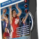 Better Shooting Review