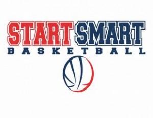 Start Smart Basketball