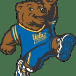 UCLA Series