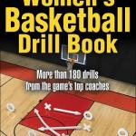 The Women's Basketball Drill Book Review
