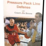 Pressure Pack Line Defense
