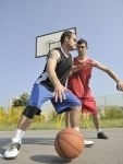 Kids Basketball Drills – Developing Basic Footwork and Fundamentals