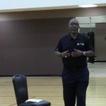 Basketball Coaches Academy Video Series :: Larry McKenzie on the Foundation of a Championship Program