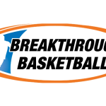 Breakthrough Basketball 2015 Spring and Summer Basketball Camps