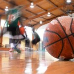 A Unique Take On Youth Basketball Player Development