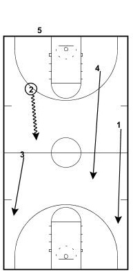 full-court-05-for-32