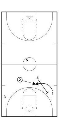 full-court-05-for-33