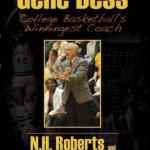 Coach Bess' Precepts of Basketball Coaching
