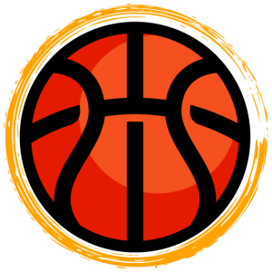 Hoops Wire 544
