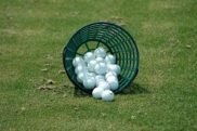 golf-balls-1659232_640