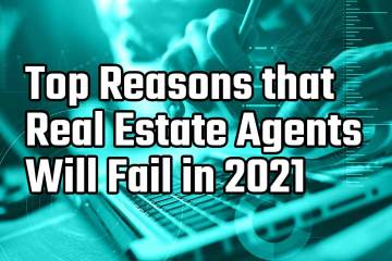 Best Real Estate Crm 2021 Blog | Hooquest