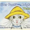 Oliver Poons