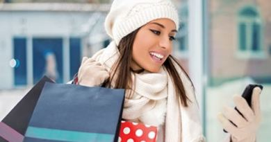 4 Tips to Help You Survive the Holidays - Hooray for Moms