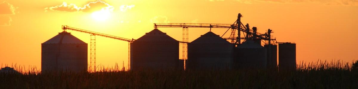 Hoosier Ag Grain Systems