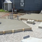 Foundations by Hoosier Agri-Matic