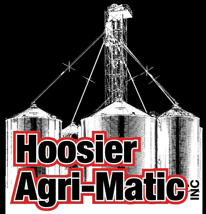 Hoosier AgriMatic
