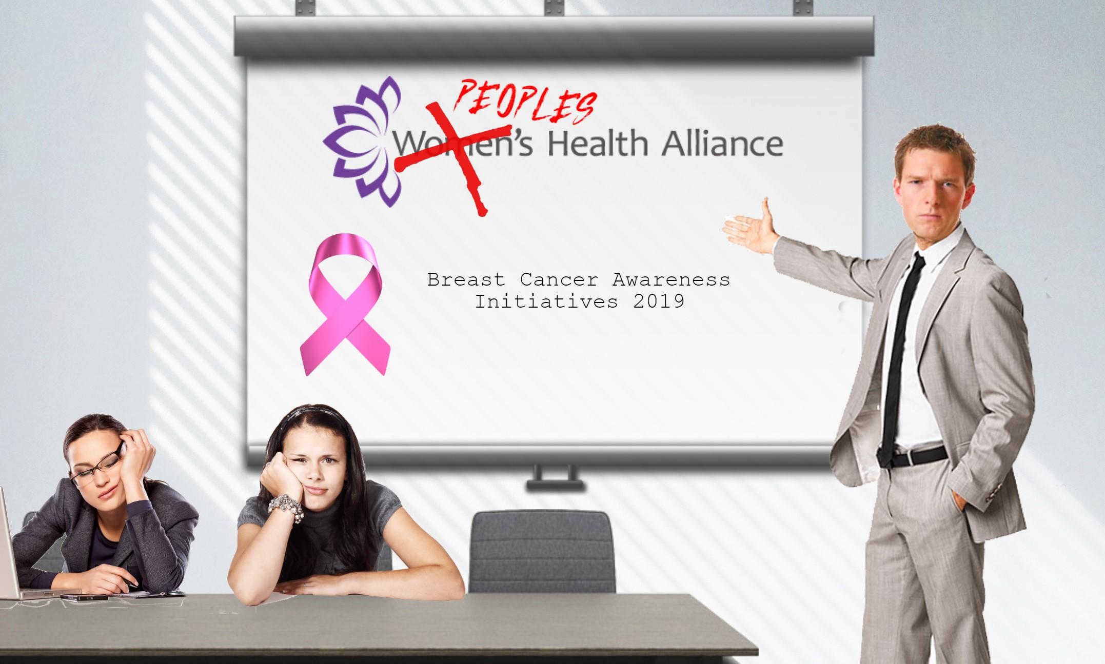 women's health 2