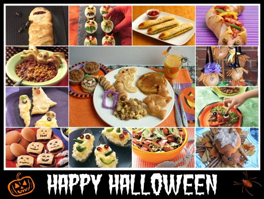 https://i2.wp.com/hoosierhomemade.com/wp-content/uploads/Halloween-Food-collage.jpg