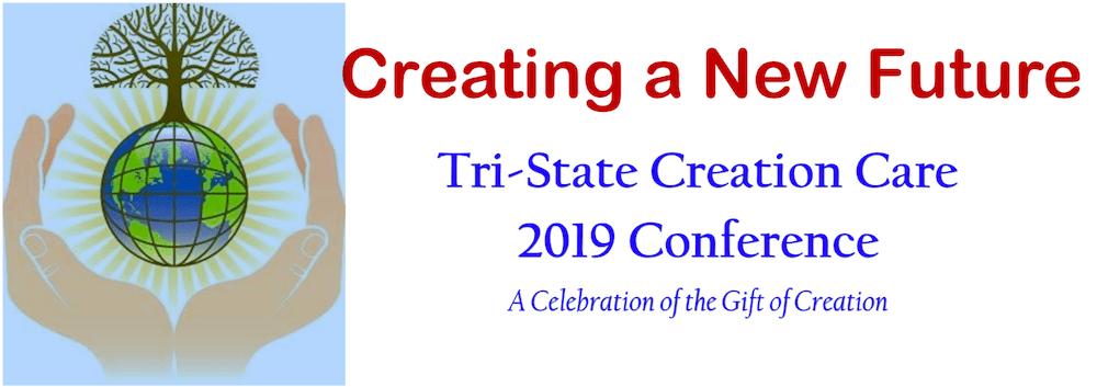 Tri-State Creation Care - Annual TSCC Conference