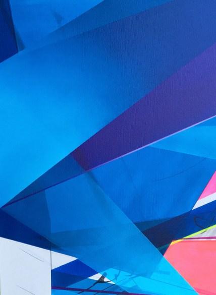 03.a way to blue I