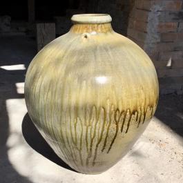 Jar $1950