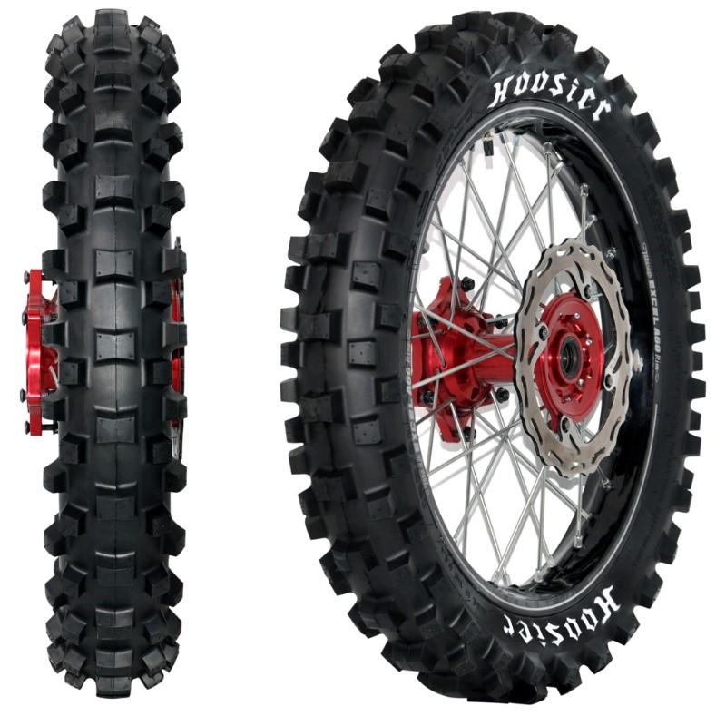 07180 110/100-18 Motocross