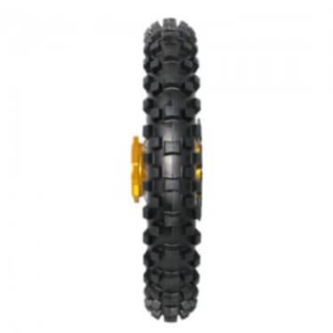 07192 110/90-19 C100 Motocross