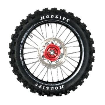 07200 IMX 20 120/80-19 Motocross