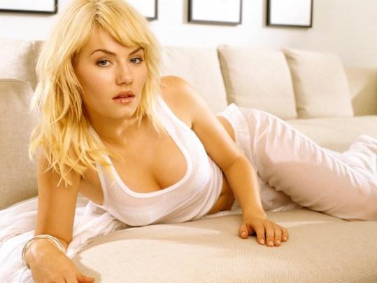 hot-and-sexy-hollywood-actress