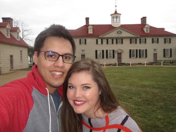 Mount Vernon 4