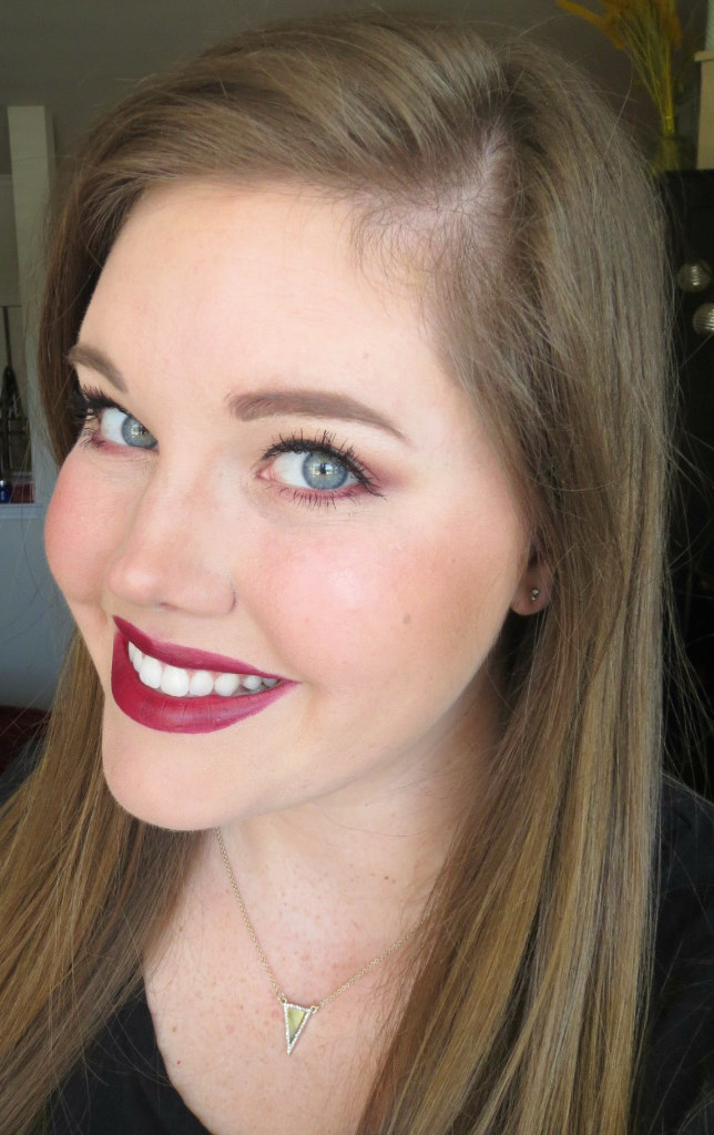 revlon-super-lustrous-lipstick-in-black-cherry-6-5