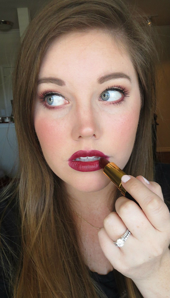 revlon-super-lustrous-lipstick-in-black-cherry-6