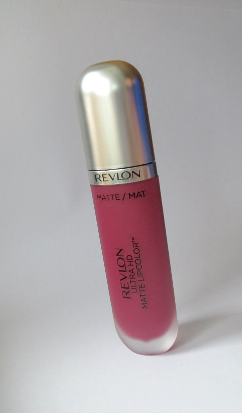 revlon-ultra-hd-matte-lipcolor-addiction-1