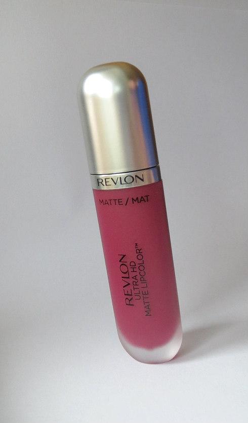 revlon-ultra-hd-matte-lipcolor-addiction-1