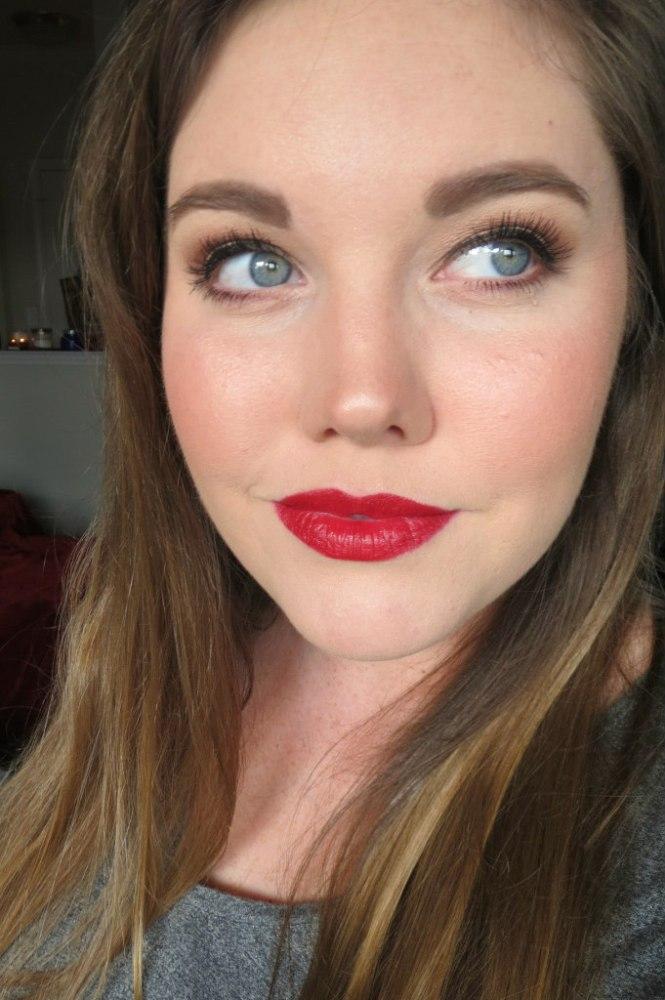 bite-matte-creme-lipstick-11