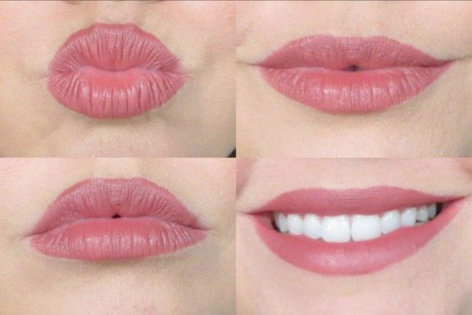 bite-matte-creme-lipstick-4