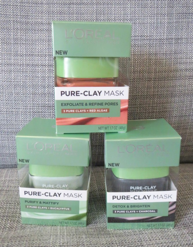loreal-clay-masks-2