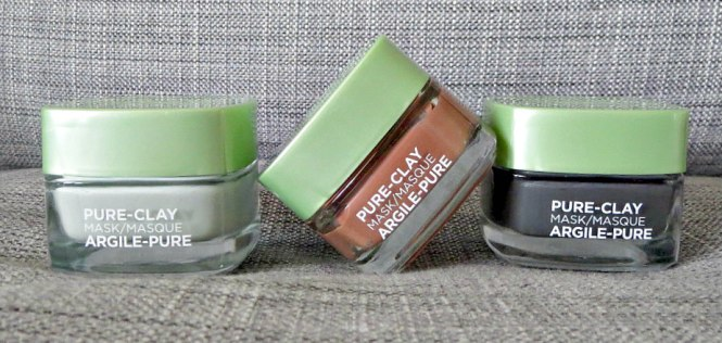 loreal-clay-masks-4