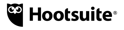 Image result for hootsuite