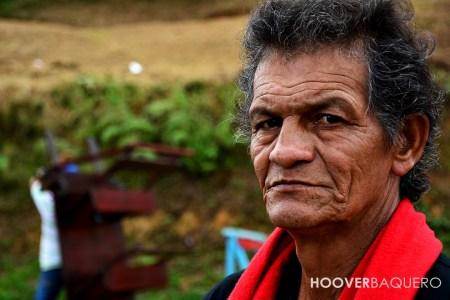 Don Gilberto Calambas